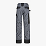 PANT.%20EASYWORK%20LIGHT%20ISO%2013688%3A2013%2C%20STEEL%20GREY%2C%20small