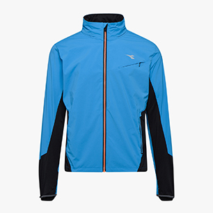BRIGHT WIND LOCK JACKET, SKY-BLUE MALIBU, medium