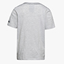JU.SS%20T-SHIRT%20FREGIO%2C%20SUPER%20WHITE/LIGHT%20GRAY%20MELANGE%2C%20small