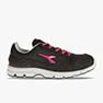 RUN%20G%20LOW%20S3%20SRC%2C%20SCHWARZ/ROT%2C%20small