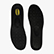 INSOLE EVA FORMULA, YELLOW/BLACK, swatch