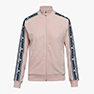 L.%20TRACK%20JACKET%20TROFEO%2C%20PINK%20CLOUD%20%2850182%29%2C%20small