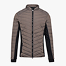 JACKET%20WORKOUT%2C%20BUNG%20GRAY%2C%20small