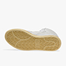 MI%20BASKET%20USED%2C%20WHITE%20/WHITE%2C%20small
