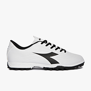 PICHICHI 2 TF, WHITE /BLACK, medium