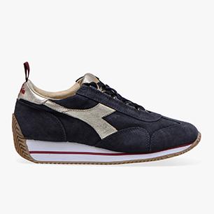 16e596b9e7ba Offerte Sneakers e Scarpe Sportive: Uomo, Donna e Bambino - Diadora ...