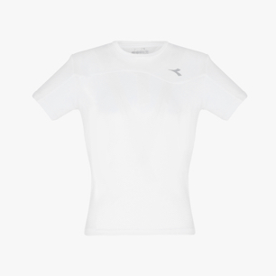 J. T-SHIRT TEAM, OPTICAL WHITE, medium