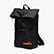 BACKPACK TROFEO, NEGRO, swatch