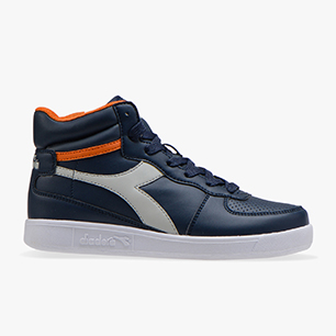 ec05fad568 Kids' Clothing and Shoes Line - Diadora Online Shop GB