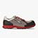 D-FLEX LOW S3 SRC, GRAY/RED, swatch