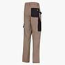 PANT%20STRETCH%20ISO%2013688%3A2013%2C%20NATURAL%20BEIGE%2C%20small