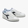 GAME%20P%2C%20WHITE/BLUE%20DENIM%2C%20small