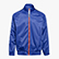 TRACK JACKET TROFEO, IMPERIAL BLUE, swatch