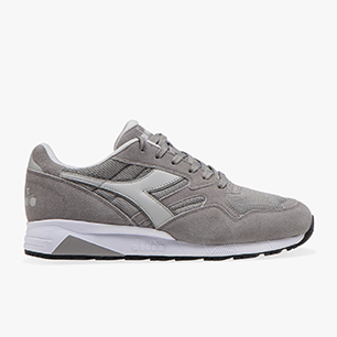 N902 S, PALOMA GREY/GREY ALASKA, medium