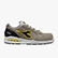RUN NET AIRBOX LOW S3 SRC, WIND GRAY/WIND GRAY, swatch