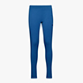 L.STC%20LEGGINGS%20CHROMIA%2C%20DUTCH%20BLUE%2C%20small