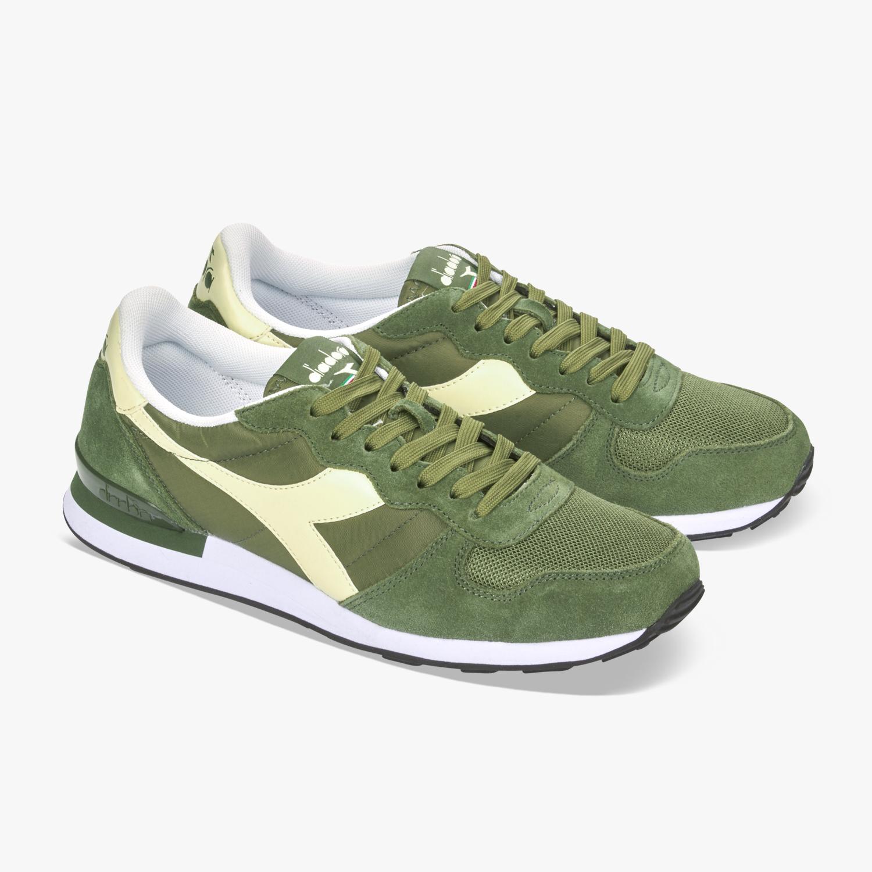 Diadora Sportswear CAMARO - Diadora Online Shop IT a6548748a50