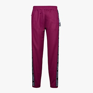 L. TRACK PANT TROFEO, VIOLET BOYSENBERRY, medium