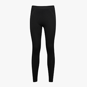 L. PANTS ACT, NERO, medium