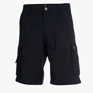 BERMUDA WONDER, NAVY TUAREG  , medium