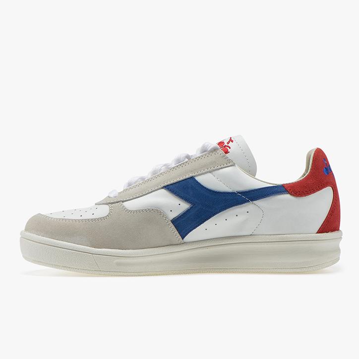 scarpe diadora b elite uomo