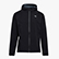 RAIN LOCK JACKET, NEGRO, swatch