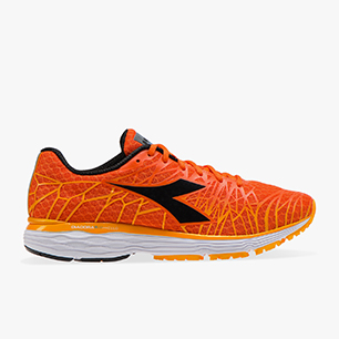 uk availability 26b38 7126e Scarpe Running da Uomo - Diadora Online Shop IT