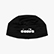 WINTER CAP LOGO REFLECTIVE, PIRATE BLACK 1, swatch