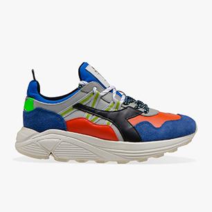 l'ultimo 99bc6 bae26 diadora scarpe uomo phptostart.it