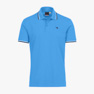 POLO%20PQ%2C%20SKY-BLUE%20DIVA%2C%20small