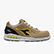 RUN NET AIRBOX LOW S3 SRC, MOON ROCK GRAY/MOON ROCK GRAY, swatch