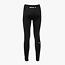 L.%20HW%20RUNNING%20TIGHTS%2C%20NOIR%2C%20small