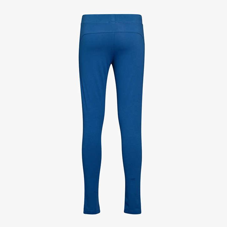 L.STC LEGGINGS CHROMIA, DUTCH BLUE, large