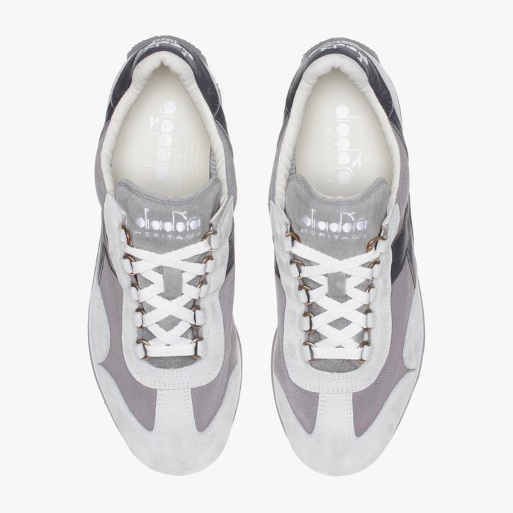 scarpe diadora avio pack