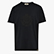 BASKET TEE, BLACK, swatch
