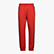 PANT TROFEO, TOMATO RED, swatch