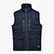 VEST D-SWAT ISO 13688:2013, BLUE CORSAIR, swatch