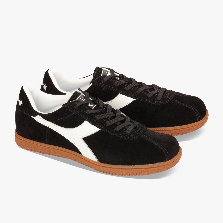 Günstig Kaufen Vorbestellung Erstaunlicher Preis TOKYO - Sneaker low - green military Günstig Kaufen Rabatte MJjfr