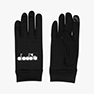 WINTER%20GLOVES%20TOUCH%2C%20PIRATE%20BLACK%201%2C%20small