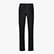 WINTER PANT CORDUROY ISO 13688:2013