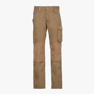PANT ROCK PERFORMANCE, BEIGE NATUREL, medium