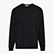 BASKET  LONG SLEEVE, BLACK, swatch