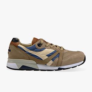 Diadora Shoes and Clothing On Sale - Diadora Online Shop US 484ad443206