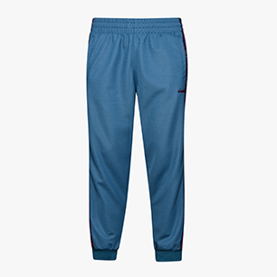 TRACK PANT OFFSIDE, BLUE PEARL ARBOR, medium