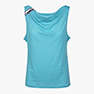 L.%20TANK%20BE%20ONE%2C%20SKY-BLUE%20SCUBA%2C%20small