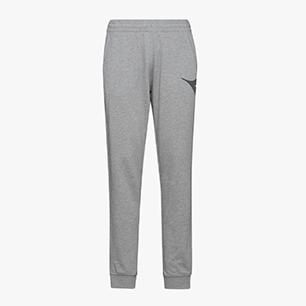 Pantaloni da Uomo Diadora Online Shop CH