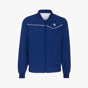 J. JACKET COURT, CLASSIC NAVY, medium