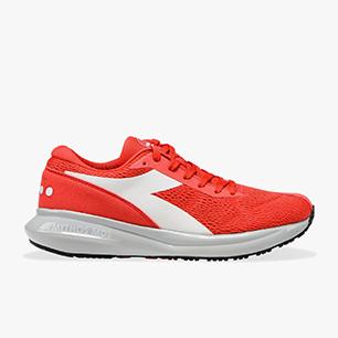 Pantaloni da Running e da Corsa Diadora Online Shop IT