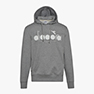 HOODIE%205PALLE%2C%20LIGHT%20MIDDLE%20GREY%20MELANGE%20%2C%20small