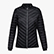 L. JACKET WORKOUT, BLACK, swatch